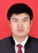 王志佳律师