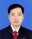 黄咸辉律师