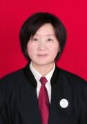 申文孝律师
