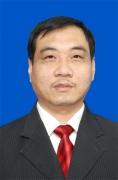 李红卫律师