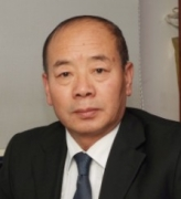 陈宝龙律师