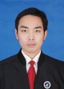 陈小海律师