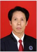 胡大平律师