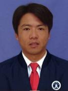 李胜勇律师