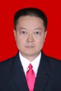 李军山律师