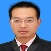 刘良玉律师