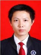 罗安平律师