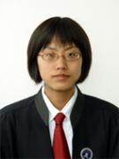 王艳玲律师