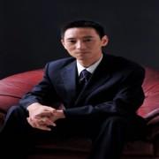 陈志平律师