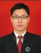 邓才昌律师