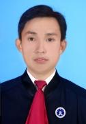 侯永红律师