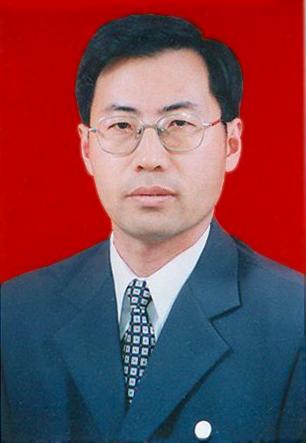 李广阳律师