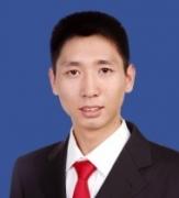 王磊律师律师