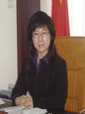 王雪莉律师