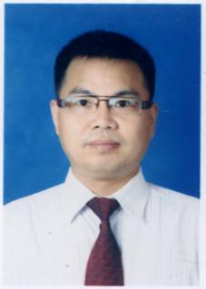 王中良律师