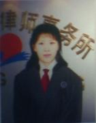 马燕萍律师
