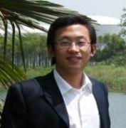 孙小林律师
