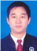 胡朝阳律师