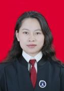 李松蓣律师