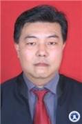 杨沾钰律师