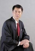 王宁刚律师