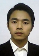 杨瑞田律师