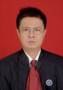 葛朝阳律师