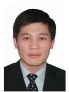 陈富广律师