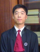 孙成勇律师