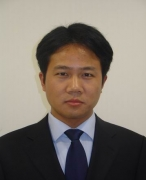 邱明亮律师