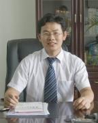 王汉政律师