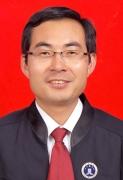 李宏斌律师
