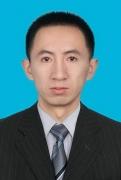 张建洲律师