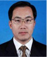 刘立成律师