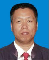 刘国涛律师