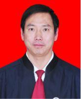 赵延平律师