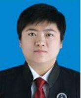赵鹿聃律师