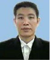 辛祖镪律师