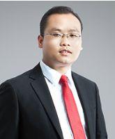吴勇波律师