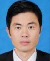 刘潮生律师