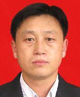 赵东昌律师