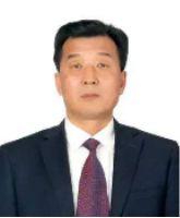 王忠印www.188bet.com