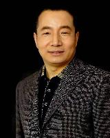 宋建东律师