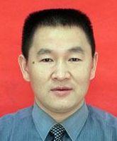 殷国丰律师