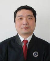 李良��律师
