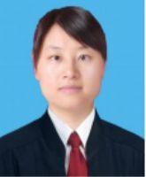 朱兰云律师
