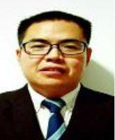 刘铁军律师
