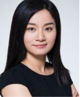 郑凤丹律师
