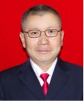赵立伟主任律师