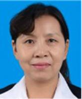 赵晓荣律师